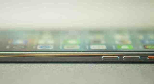 Pourquoi l'iPhone X est plus cher que le XR ?