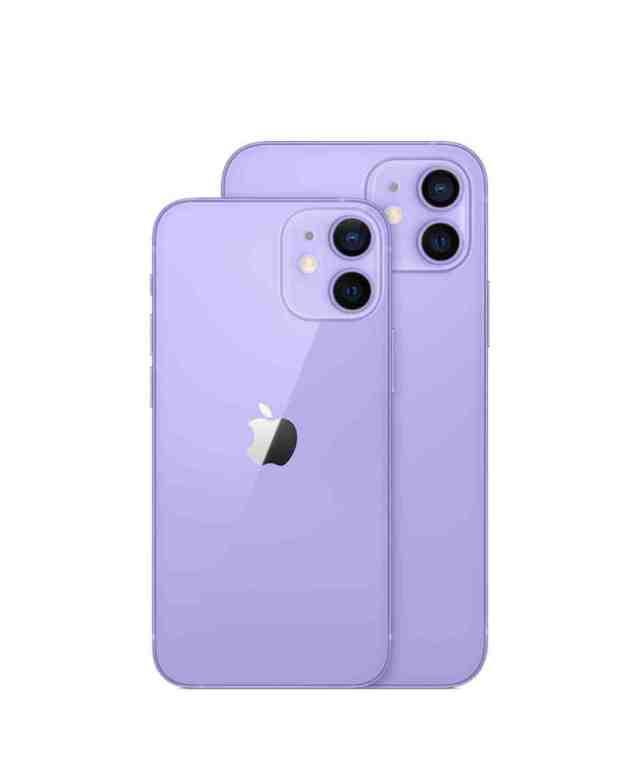 Pourquoi mon iPhone 12 ne charge pas ?