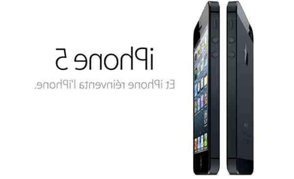 Quand l'iPhone 5C sera obsolète ?