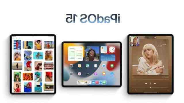 Quand l'iPhone 8 Plus sera obsolète ?