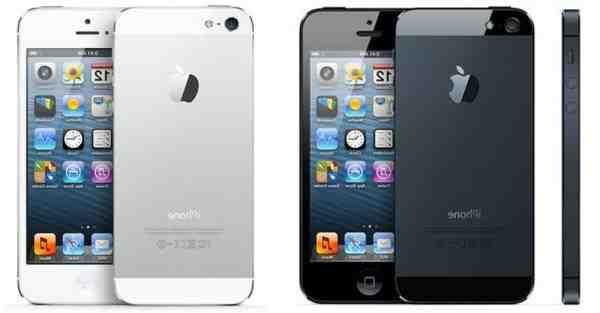 Quand l'iPhone 8 Sera-t-il obsolète ?