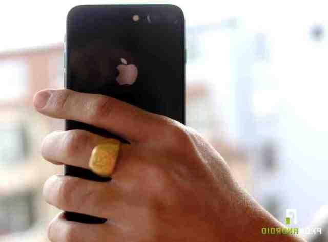 Quand l'iPhone 8 sera obsolète ?
