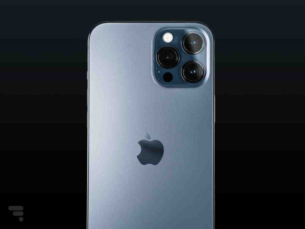 Quand l'iphone 12 pro max sera-t-il disponible ?