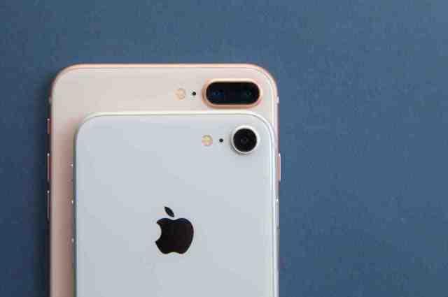 Quel Ecouteur Pour iPhone 11 ?