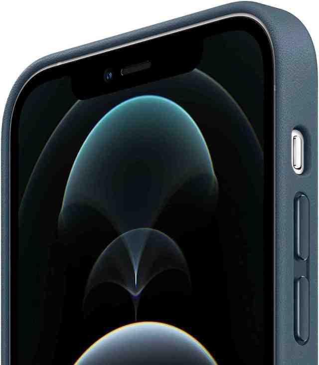 Quel accessoire pour iPhone 12 Pro Max ?