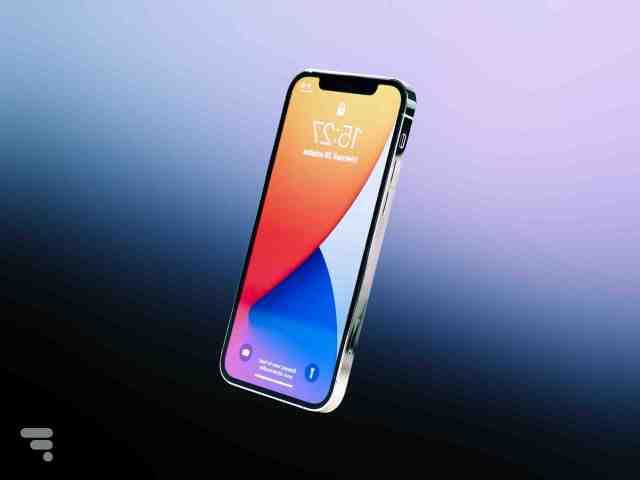 Quel coque est compatible avec l'iPhone 11 ?