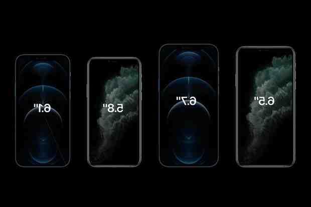 Quel est la différence entre iPhone 11 et XR ?