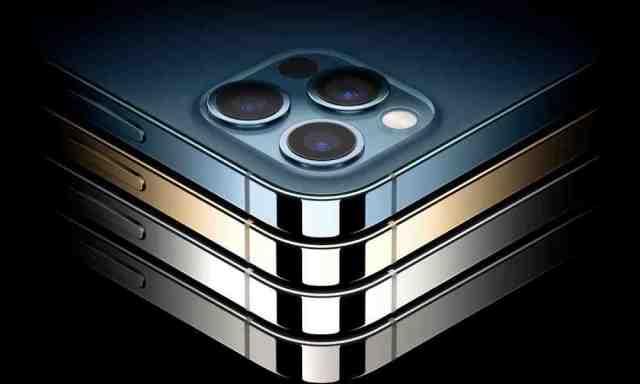 Quel est la différence entre l'iPhone 11 et 11 Pro Max ?