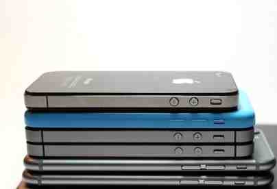 Quel est la différence entre l'iPhone 12 et l'iPhone 12 mini ?