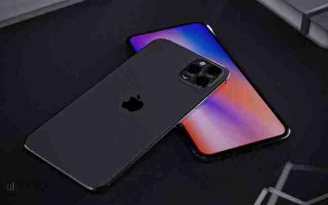 Quel est l'autonomie de l'iPhone XR ?
