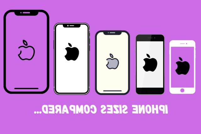 Quel est l'avantage de l'iPhone XR ?