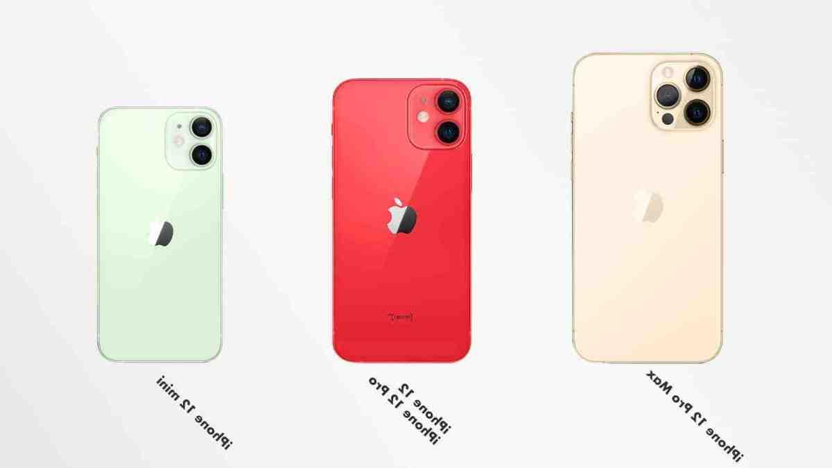 Quel est le mieux entre iPhone XR et XS ?