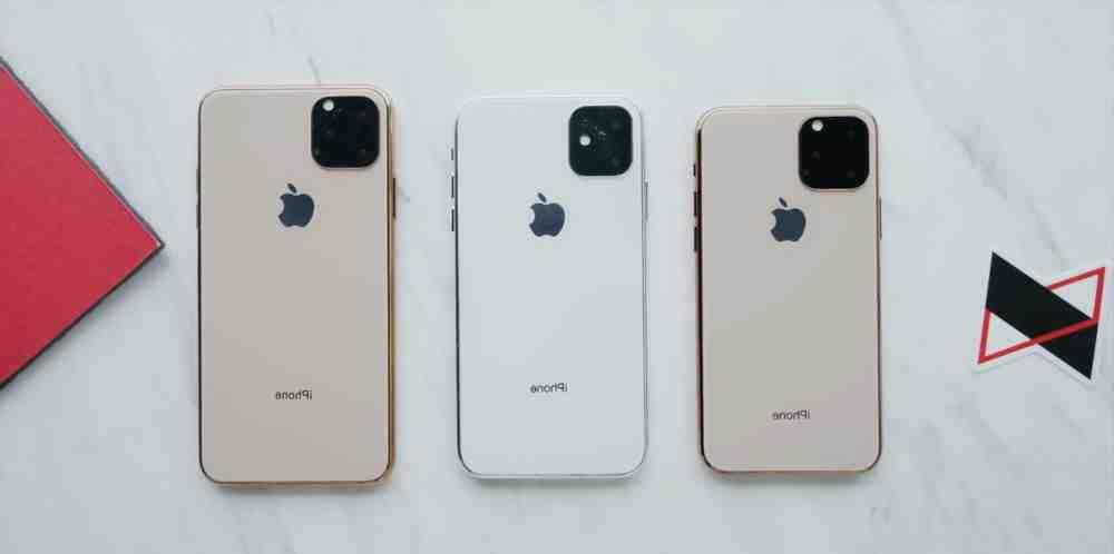 Quel est le prix actuel de l'iPhone 11 Pro ?