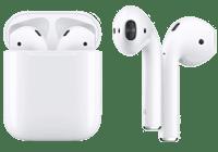 Quel est le prix des AirPods Pro Apple ?