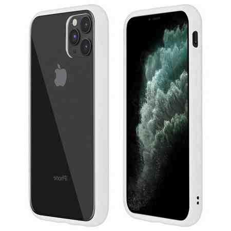 Quel est le prix du iPhone 11 Pro Max ?