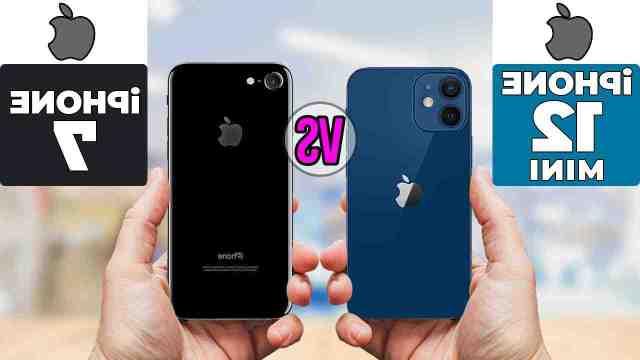 Quel est l'iPhone après le 8 ?