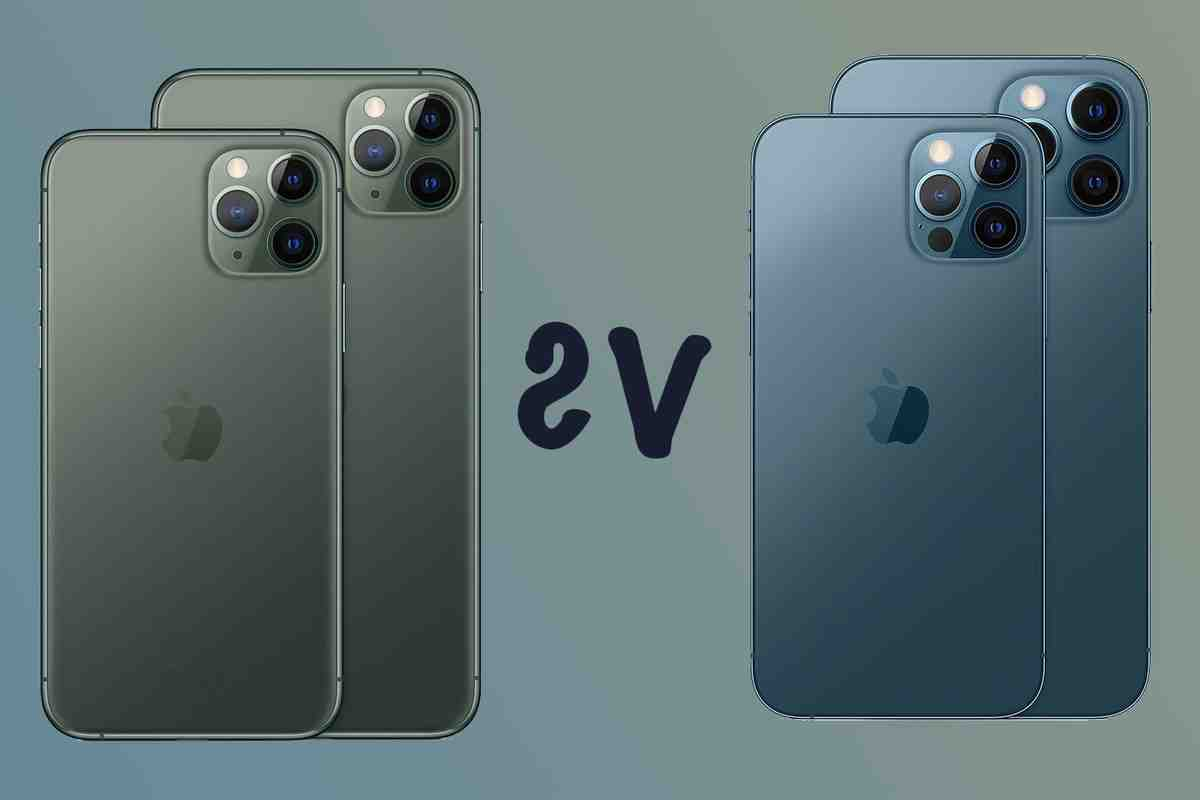 Quel forfait avec iPhone 12 Pro ?