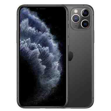 Quel iPhone compatible 5G ?