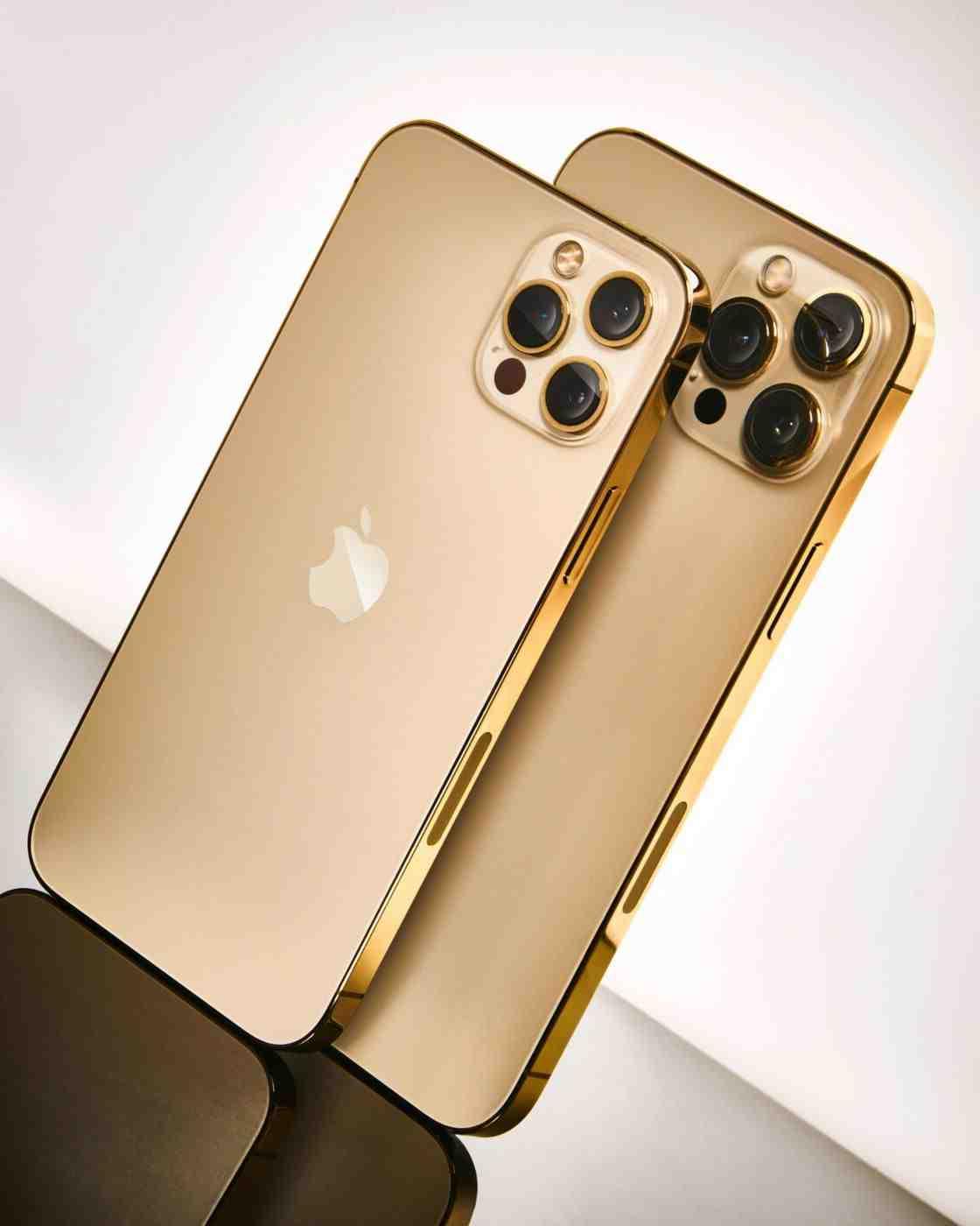 Quel iPhone prendre en 2021 ?