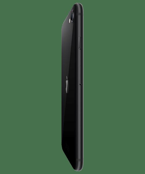 Quel iPhone sera compatible 5G ?
