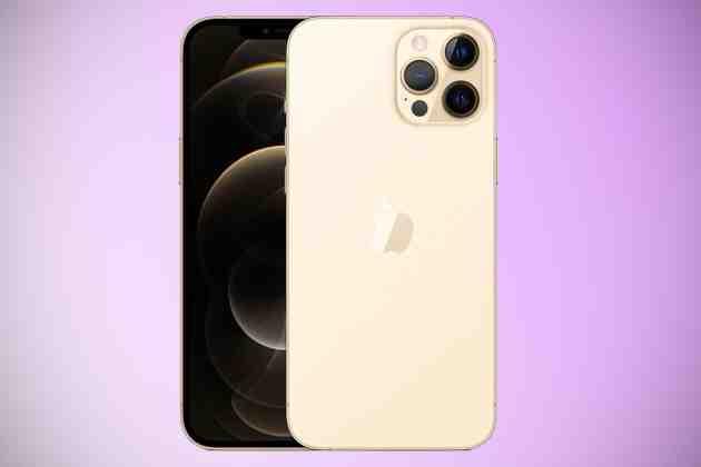 Quel sera le prix de l'iPhone 11 à la sortie du 12 ?