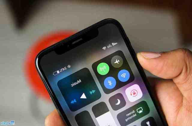 Quelle SIM pour iPhone XR ?