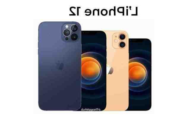Quelle assurance prendre pour un iPhone ?
