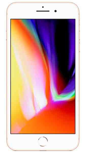 Quelle batterie pour iPhone 8 plus ?