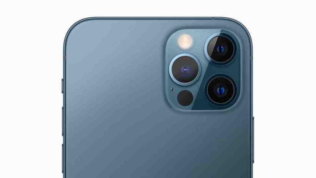 Quelle couleur de l'iphone 12 mini est la plus populaire