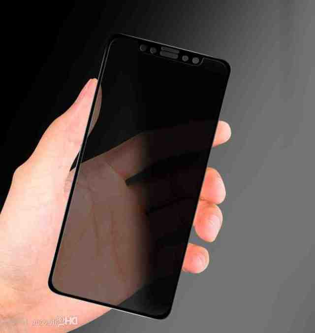 Quelle est la différence entre l'iPhone 11 Pro Max et l'iPhone 12 ?