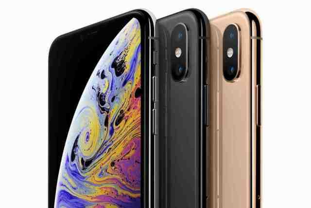 Quelle est la différence entre l'iPhone XR et l'iPhone 11 ?
