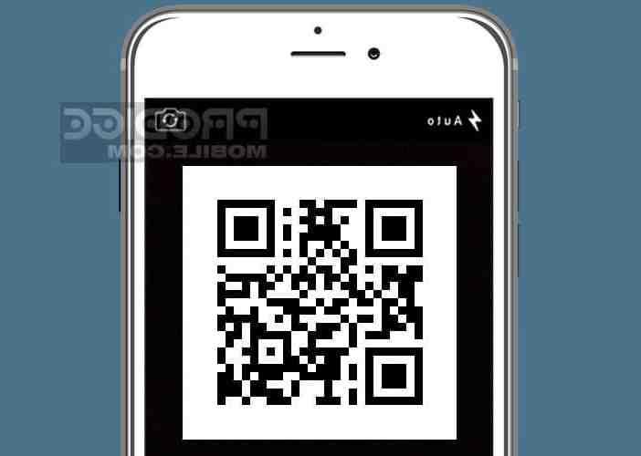 Quelle est la meilleure application QR code pour iPhone ?