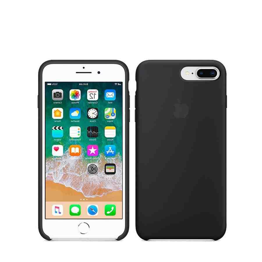 Quelle est la meilleure marque de coque pour iPhone ?