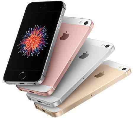 Quelle est la taille de l'iPhone 8 ?