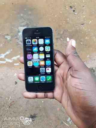 Quelle est le prix de iPhone 9 ?