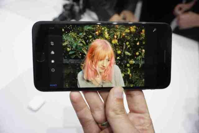 Quelles sont les nouvelles fonctionnalités de l'iPhone 12 ?