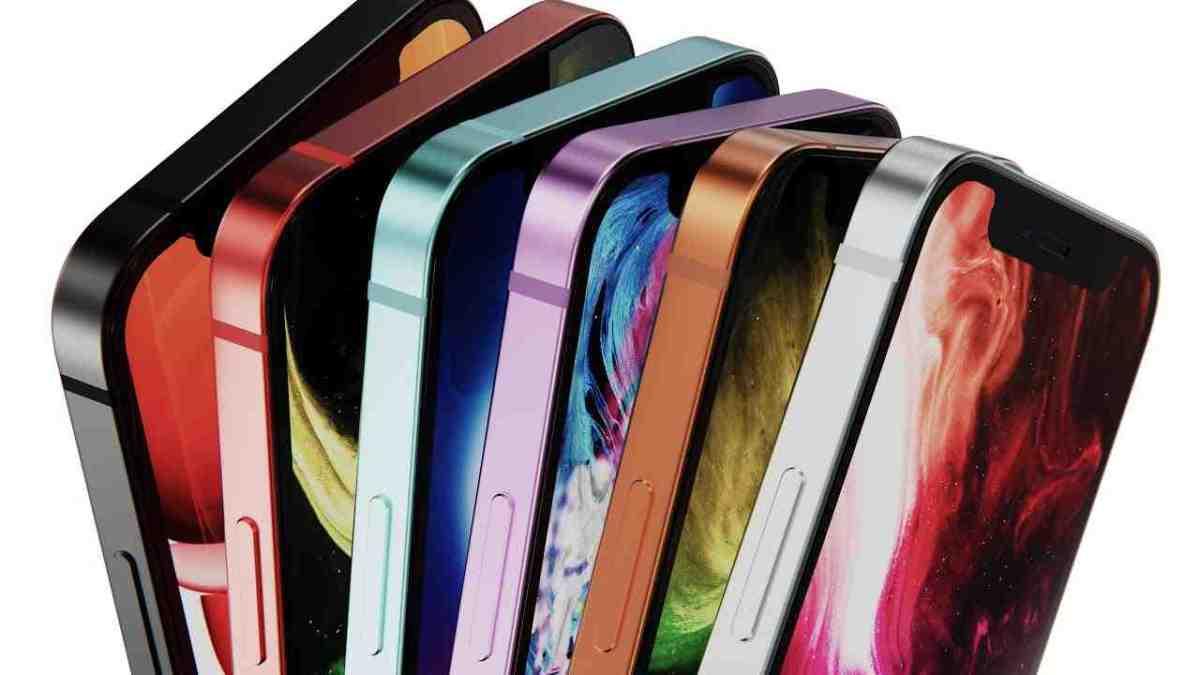 Quels Ecouteurs avec iPhone 11 ?