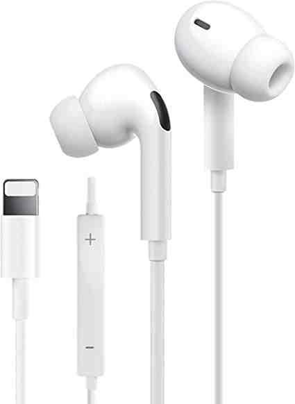 Quels Ecouteurs pour iPhone 12 ?