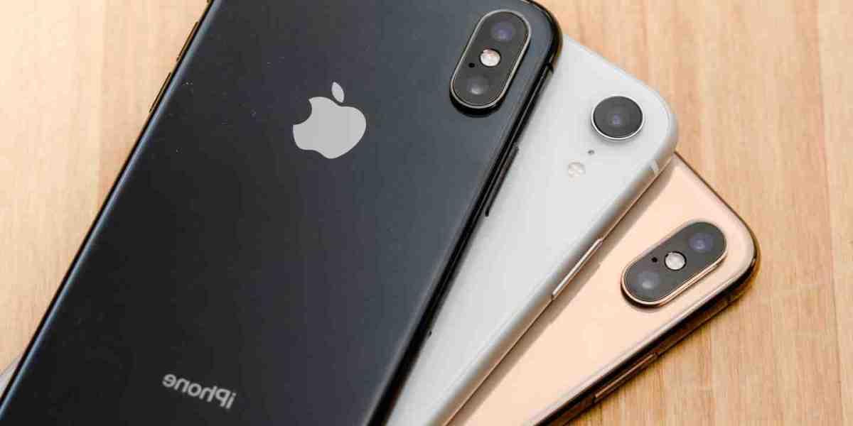 Quels iPhone sont obsolète ?