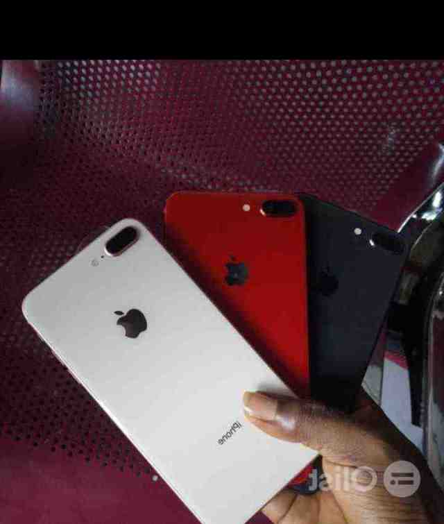 What is the cheapest way to buy an iPhone 8?