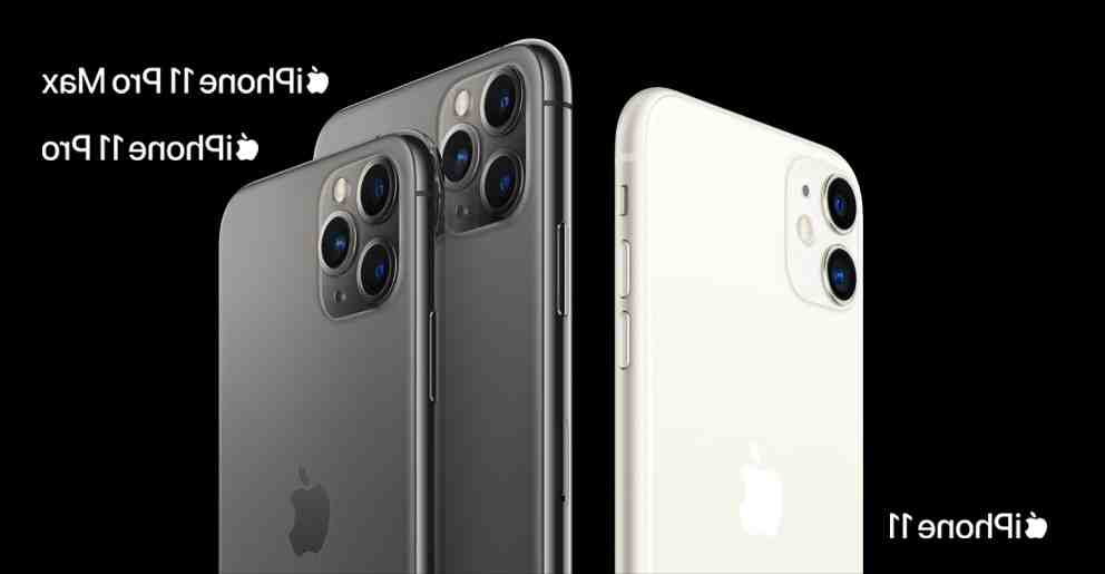 Which is better iPhone 11 Pro or 11 Pro Max?