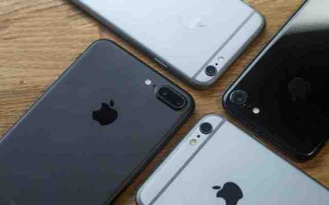Why iPhone 8 Plus is the best?