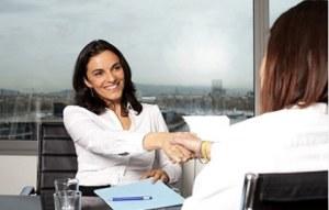 Что нужно знать о кадровых агентствах