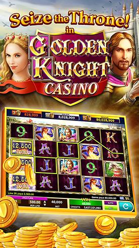 impossible de jouer au casino gta 5