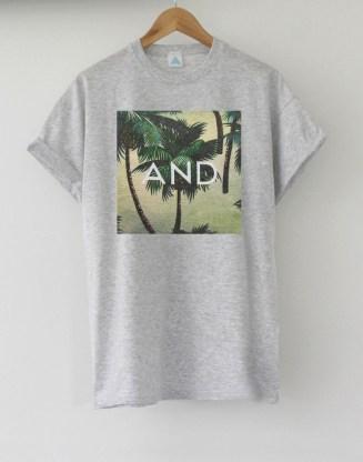 aaaaa_new_tropical_top