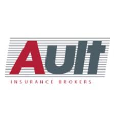 ault logo
