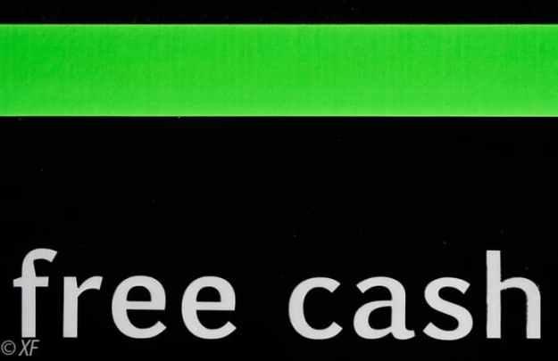 無料で楽しめるベラジョンカジノ