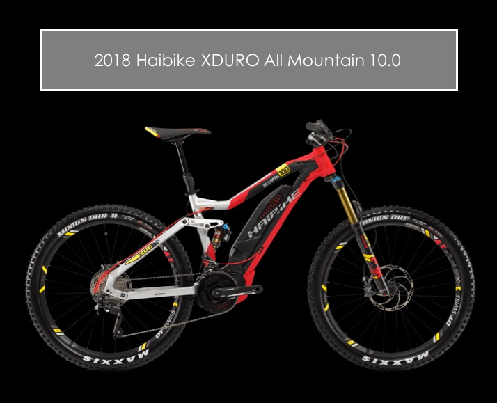 find electric all mountain stye off road bikes today. Black Bedroom Furniture Sets. Home Design Ideas