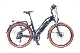 Magnum Metro electric bike sale