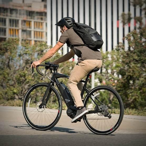 yamaha-power-assist-bicycles-2018-urbanrush